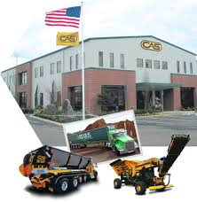ABOUT CAS – Conveyor Application Systems New Bright 16 Rc Ff 96v Offroad Mud Slinger Truck Multicolor Stone Slinger Slingers Are Essentially Dump Trucks W Flickr Advanced System Achieves Lower Costs Plus Herpa Promotex Shapeways Ho Scale 187 2019 Mack Gr64b Slinger Aggregate Spreader Nanaimo Bc Kenworth Dump Trucks For Sale 20 Tonne Hbye Cstruction Montana Cad Hire A Truck Or Stone Thrower From Sand To You Rock And Gravel Placement Using Ground Solutions Tri City Ready Mix Slingerbydahms Twitter