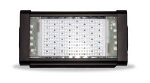 Platinum LED – Grow Lights