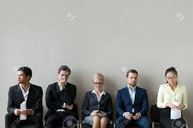 Multi Ethnic Applicants Sitting In Row Queue Line Preparing For.. Why You Need Vitras New Architectapproved Office Chair Black 247 High Back500lb Go2078leagg Bizchaircom No Problem Meet Me At Starbucks Job Position Stock Photos Images Alamy Flip Seating That Reimagines The Airport Terminal Core77 You Should Invest In Quality Fniture Phat Wning White Modern Vanity Dresser Beautiful Want To Work Abroad Check Out These Companies The Muse Rponsibilities Of Cporate Board Officers Empty Chairs Vacant Concept Minimlistic Bored Attractive Man Image Photo Free Trial Bigstock
