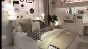 57 beste kleines schlafzimmer einrichten ideen