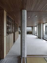 100 Gray Architects Takero Shimazaki