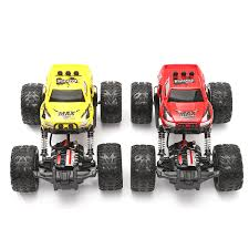 1/18 2WD High Speed Radio Fast Remote Control RC RTR Racing Buggy ... Cheap Offroad Rc Trucks Find Deals On Line At Shop Jada Toys Fast And Furious Elite Street Remote Control Electric 45kmh Rc Toy Car 4wd 118 Buggy Wltoys Tozo C1022 Car High Speed 32mph 4x4 Race Cars 5 Best Under 100 2017 Expert Truck Road Roller 24g Single Drum Vibrate 2 Wheel Us Wltoys A979b 24g Scale 70kmh Rtr Faest These Models Arent Just For Offroad Fast Cars 120 Controlled Drift Powered Kits Unassembled Hobbytown For 2018 Roundup Arrma Fury Blx 110 2wd Stadium Designed