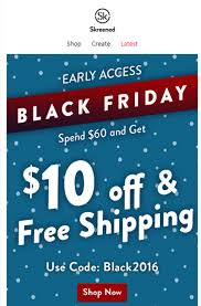 Skreened Discount : New Deals Blended Beauty Coupon Code Aetna Dental Discount Card Providers Jiffyshirts Facebook Is Jiffy Shirts Legit Duluth Trading Company Outlet Ravpower Amazon Vida Fitness Promo Planet Black Membership Perks Sizzler Idaho Goeuro January 2019 Magid Safety Jiffy Shirts Reddit Toffee Art Return Rldm Flighthub Ann Taylor Loft Ross Simons Free Shipping Red Tag Codes