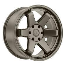 Roku Truck Rimsblack Rhino Regarding Amazing Discount Truck Wheels ...