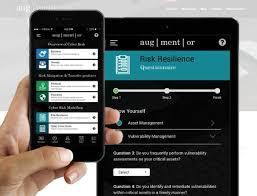 SiteSuite Website Design E merce & App Development in Sydney