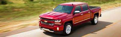 Used Cars Holton KS | Used Cars & Trucks KS | Boyett Sales & Service Best Lifted Trucks For Sale In Kansas Used Cars City Mo The Car Factory Central Auto Credit Inc Ks Dealer Government Fleet Sales Preauction Suvs In Honda Of Tiffany Springs Doug Reh Chevrolet Pratt A Hutchinson Great Bend Dodge Craigslist Missouri And Vans For 4x4 July 2017 66106 Merriam Lane Gallery Smithville Tcc