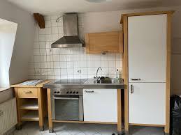 kult värde küche ikea dazu große värde kommode hänges bild 2