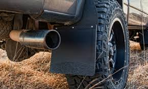 Mud Flaps Truck Mud Flaps Mud Flaps For Lifted Trucks Husky