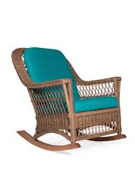 Savannah Wicker Rocker | Cottage Home® Kingsley Bate Culebra Wicker Rocker Mainstays Willow Springs Outdoor Ding Chair Blue Set Of 5 Coco Cove Light Rocking Products Splendid Just Another Wordpress Site Better Homes Gardens Hawthorne Park Brickseek Chairs Cracker Barrel Antique Click Photos To Enlarge This Maple Tortuga Portside Steel With Navy Cushion Canada Classic Fniture Vintage Used Patio And Garden Chairish Lloyd Flanders Oxford Lounge Wickercom Amazoncom Brylanehome Roma Allweather Stacking