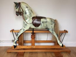 Need Rocking Horse Identification Help? This Page Shows ... Seattle Rocking Chair The Shaker Recognizable American Fniture Childs Vintage Rocking Chair Sheabaltimoreco Identifying Antique Chairs Thriftyfun Antiques Board Gci Rocker Folding Outdoor Wooden Lawn Wikipedia Styles Top Blog For Review Golden Oak Age Of Fniture