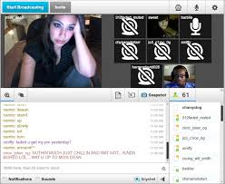 Marvelous Design Live Video Chat Rooms Creative Ideas Live Chat