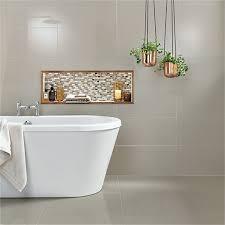 2017 modern bathroom floor tile design 4x4 ceramic wall tile buy