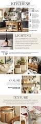 Pottery Barn Wall Decor Kitchen by Best 25 Pottery Barn Kitchen Ideas On Pinterest Farmhouse