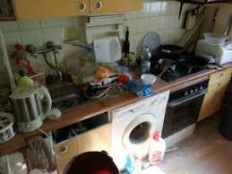 küche demontieren und entsorgen in köln lev gl bm kölner