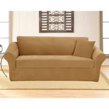 Target Sectional Sofa Covers by Sofa Fabulous 3 Piece Sofa Cover Sectional Couch Covers Chair