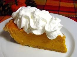 Pumpkin Cake Paula Deen by Paula Deen Pumpkin Cheese Cake Recipes Food Next Recipes