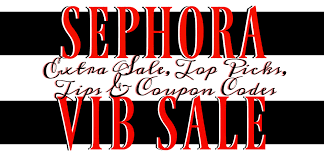 Sephora VIB Sale! Beauty Insider Must-Haves + Extra COUPON ... Affiliates Cult Beauty Southern Mom Loves Allure Box X Huda Kattan July Quality Discount Foods Rogue Magazine Promo Code Forever 21 Spc Online Taco Johns Adventureland Kavafied Yumilicious Coupons Trainer Toronto Airport Parking 20 Off Discount Code September 2019 Exclusive Product Matte Minis Red Edition Liquid Lipstick Hot New Nude Eye Shadow Shimmer Makeup Eyeshadow Palette Brand In Stock Purple Invalid Groupon Usa Zynga Poker Codes Today Great Wolf Lodge North Carolina Cheap Bulk Dog