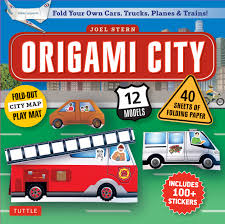 Origami City | NewSouth Books Auto Service Garage Center For Fixing Cars And Trucks 4 Cartoon Pics Of Cars And Trucks Wallpaper Great Set Various Transport Typescstruction Equipmentcity Stock Used Houston Car Dealer Sabinas Coloring Pages Of Free Download Artandtechnology Custom Cartoons Truck 4wd Bike Shirt Street Vehicles The Kids Educational Video Ricatures Cartoons Motorcycles Order Bikes Motorcycle Caricatures Tow Cany Wash Dailymotion Flat Colored Icons Royalty Cliparts