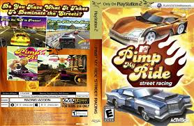 Pimp My Ride Wikipedia - Induced.info Forza 7 700 Cars Windows 10 Exclusive Page 4 It Diskusijos Jonsdman Pax West On Twitter Pimp My Rocket League Ride Steam Community Guide 100 Achievement Updated People Who Have Had Their Car Pimped Pimp My Ride What Has American Truck Simulator Seriebox Gas Station Car Service Mechanic Tow Games 14 Apk Download Schngeninswitzerland 6 Shows Like Cruising In Style Itcher Magazine Cruiser Police Transport Game Izinhlelo Zeandroid Kugoogle Play Board Boardgamegeek Pin By Kimberley Batchelor 2 Fast Furious Pinterest