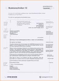 Einen Brief Schreiben Arbeitsblatt Kostenlose DAF Arbeitsblätter