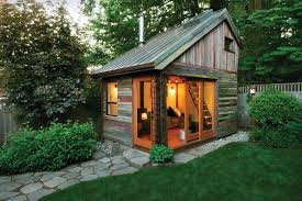 Tractor Supply Storage Sheds by Shed Plans Australia Free Wood Shed Walls Storage Shed Sliding