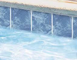 swimming pool tile 6x6 mosaic pattern os series pool tiles