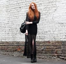 Blogger Style Asleep By Olivia Emily