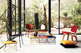 Eames Molded Plywood Lounge Chair With Wood Base Upholstered ... Eames Molded Plastic Side Chair Wire Base Plywood Lounge With Wood Upholstered Buy The Vitra Lcw At Ding Metal Herman Miller Replica Chicicat March Madness Vs Organic Eamesmolded Fiberglass Black Moma Design Store