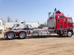 100 Big Truck Paper Voodoo Slim Aka Lee Pinterest Gest Truck Rigs