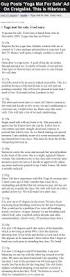 Tanning Bed For Sale Craigslist by Best 25 Craigslist Funny Ideas On Pinterest Good Prank Calls