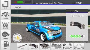 Diesel Drag Racing Pro App Ranking And Store Data | App Annie S2e1 The Reaper Diessellerz Blog Diesel Motsports A Successful Point Series Diesel Drag Racing Lavon Miller And Firepunk Break Pro Street 18mile Record Dodge Cummins Truck Trucks 59 12 Anthony Reams 2017 Competitor Ultimate Callout Challenge 2018 4x4 Drag Race Rollingutopia Fair 2015 Truck Dirt Racing Gallery Timesjournalcom Red Hot Mbrp Draging Pinterest Star Thailand Fourwheeldrive Diesel 670 Index Drag Racing Action From All Day