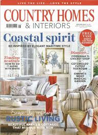 100 Home Decorating Magazines Free Winsome Decor 2 Surprising Design Country Ideas