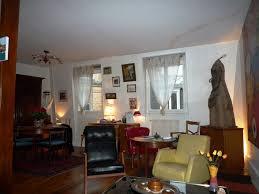 chambres de bonnes anciennes chambres de bonnes agence ea