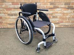 Leveraged Freedom Chair Patent by Quickie Q7 Eir4 Ultralight Manual Rigid Manual Wheelchair