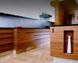 Galleher Flooring San Francisco by Bamboo Flooring U0026 Bamboo Plywood Products Plyboo