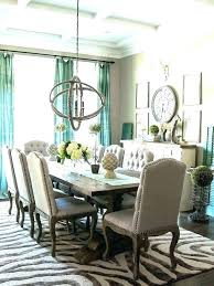 French Country Living Room Furniture Collection Dining Rooms Casual