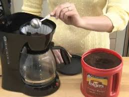 How To Make Coffee In A Maker