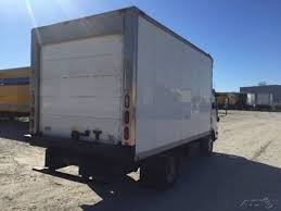 Isuzu Nqr In Georgia For Sale ▷ Used Trucks On Buysellsearch 2010 Ford F250 Service Ext Cab Knapheide Body Truck 1999 Chevrolet S Truck S10 Not Specified For Sale In Savannah Ga 2013 Gmc Sierra 1500 Sle Vaden Pooler Serving Statesboro Customers Bedding Used Dump Beds Bed And Breakfast Annapolis 2008 Ford F550 Flat Bed Isuzu Nqr In Georgia For Trucks On Buyllsearch F350 Service Utility Mechanic