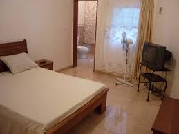 chambres meublées à louer à dakar aux mamelles