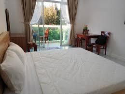 104 Eco Home Studio Diamerisma The Golf View Bietnam P Ngc Hi Booking Com