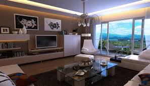 Red And Taupe Living Room Ideas by Taupe Living Room Ideas Ecoexperienciaselsalvador Com