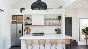 100 Kitchen Design Tips The Biggest Kitchen Design Trends Of 2018