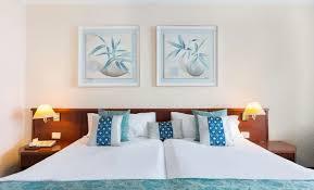 maritim hotel tenerife ab 55 hotels in los realejos kayak