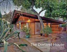 100 Frank Lloyd Wright Jr Architecture