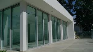 Aluminium Louvre Awning Window Doors Aluminium Louvre Awnings ... Awnings And More Awning Of Metal Ideas About For Houses Full Size Alinium Louvre Warehouse Commercial And Home 25 Best Shading Devices Images On Pinterest Architecture Town Country Blinds Adjustable Johannesburg Mr Pergola Design Magnificent Patio Roof Panels Motorised House Proud Window Furnishings Restaurant Superior Awningsuperior Awnings End Fixed Louvres Privacy Screens Vanguard