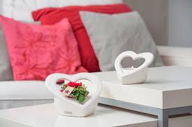deko und geschenkideen für verliebte tiziano