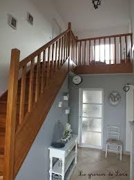 peindre un escalier sans poncer peindre escalier sans poncer on decoration d interieur moderne