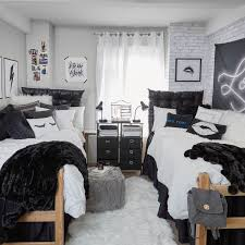 100 New York Style Bedroom Icon Room Dormify