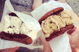 Frozen Hoagies Homemade Ice Cream Sandwiches! | Food Truck ... Gf Chipwich Chocolate Chip Ice Cream Sandwichesfor The Ice Cream Frozen Hoagies On Twitter At Dewey Sq Today Until 2 Never To Cold The Big Red Wagon Food Truck Horse Trailer Food Truck Stock Trailer Ideas Where To Satisfy An Sandwich Craving Cool Haus One Cool Gourmet The Princess Gourmet Dannys And Cart 66 Photos 44 Reviews Fatboy Sandwiches Baked Bear Temecula Custom Sandwiches Wheelsbedtime Mathdaily Math Around Dc That Are Totally Worth Mess Gay Wikipedia