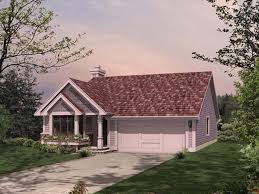 House Plans Menards Home Plans Cost Menards House Plans and